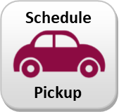 Schedule Curbside Pickup