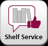 Shelf Service